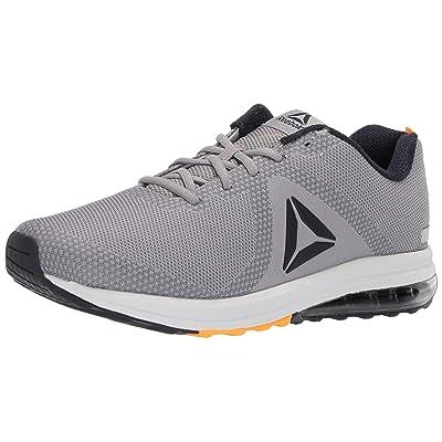 Reebok Men's Jet Dashride 6.0 Running Shoe | Running