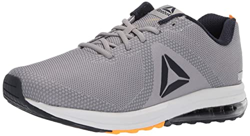 28953d3f9ce55f Reebok Jet Dashride 6.0 - Zapatillas de Running para Hombre