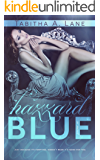 Hazzard Blue