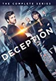 Deception: The Complete Series (2018)