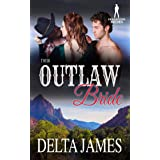 Their Outlaw Bride (Bridgewater Brides)