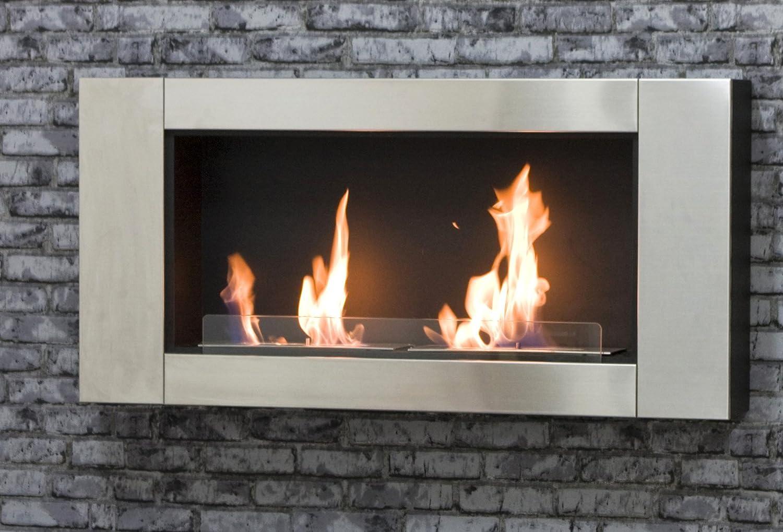 Una estufa o chimenea para crear un ambiente invernal agradable en tu apartamento: Amazon.es: Bricolaje y herramientas