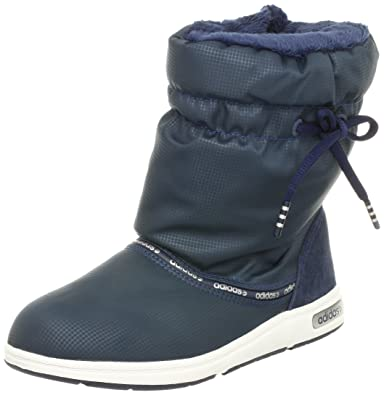 adidas schuhe winter damen