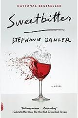 Sweetbitter Paperback