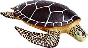 Safari Ltd Incredible Creatures Sea Turtle