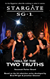 STARGATE SG-1: Hall of the Two Truths (SG1-29)