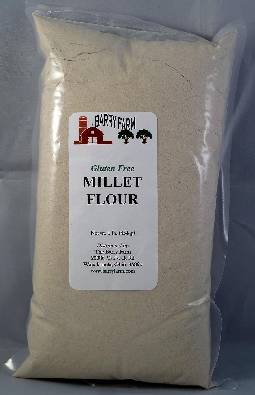 Millet Simple English Wikipedia The Free Encyclopedia 7