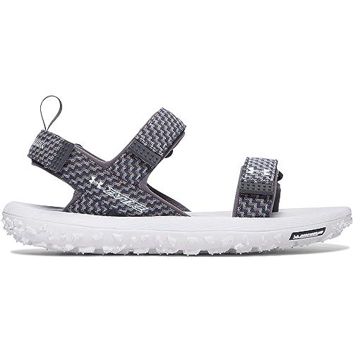 77f11a1cb9a Under Armour Men s Fat Tire Sandals  Amazon.ca  Shoes   Handbags