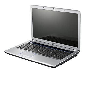 samsung r730 17 3 inch laptop intel core i3 380m processor 2 53ghz rh amazon co uk Samsung Galaxy Phone Manual Straight Talk Samsung Galaxy S4