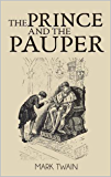 The Prince and the Pauper (French Edition)