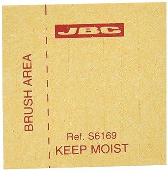JBC S6169 - Recambio Esponja