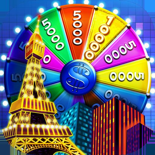 jackpot slots game online  spiele kostenlos