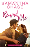 Remind Me (Magnolia Sound Book 1)