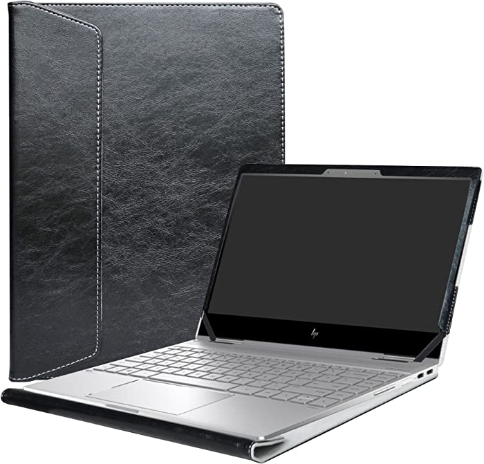 The Best Hp Brigh Tpink Keyboard Cover
