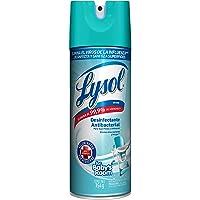 Lysol Aerosol for Baby's Room, 354g
