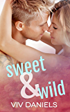 Sweet & Wild (Canton Book 2)