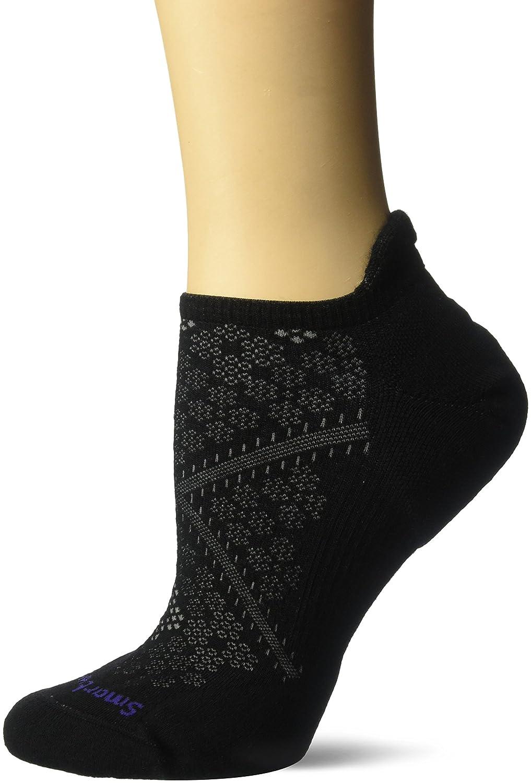 smartwool(スマートウール) Light PhDランライトエリートマイクロ女性用 Women 's B018WF1B9S PhD Socks Run Light Elite Micro Socks SW70508 B018WF1B9S ブラック Large Large|ブラック, 四賀村:ea0ec80c --- 2chmatome2.site