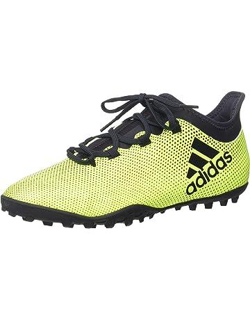 adidas X Tango 17.3 TF, Zapatillas de fútbol Sala para Hombre