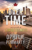 Over time (Romance)