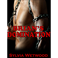 Brian's Domination (English Edition)
