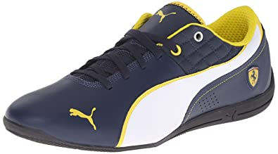 8ce024027021 PUMA Men s Drift Cat 6 SF NM Driving Shoe