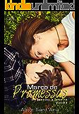 Março de Promessas: Ryan James & Marjorie Hughes (De Janeiro a Janeiro Livro 3)