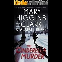 The Cinderella Murder: An Under Suspicion Novel