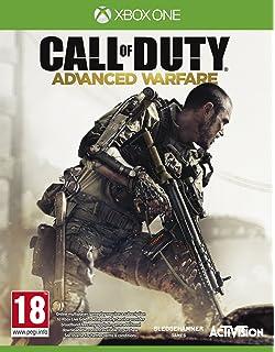 Call Of Duty: Black Ops 3 III - Zombies Chronicles Edition (Xbox One) [importación inglesa]: Amazon.es: Electrónica