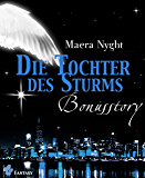 Die Tochter des Sturms 03 - Bonusstory