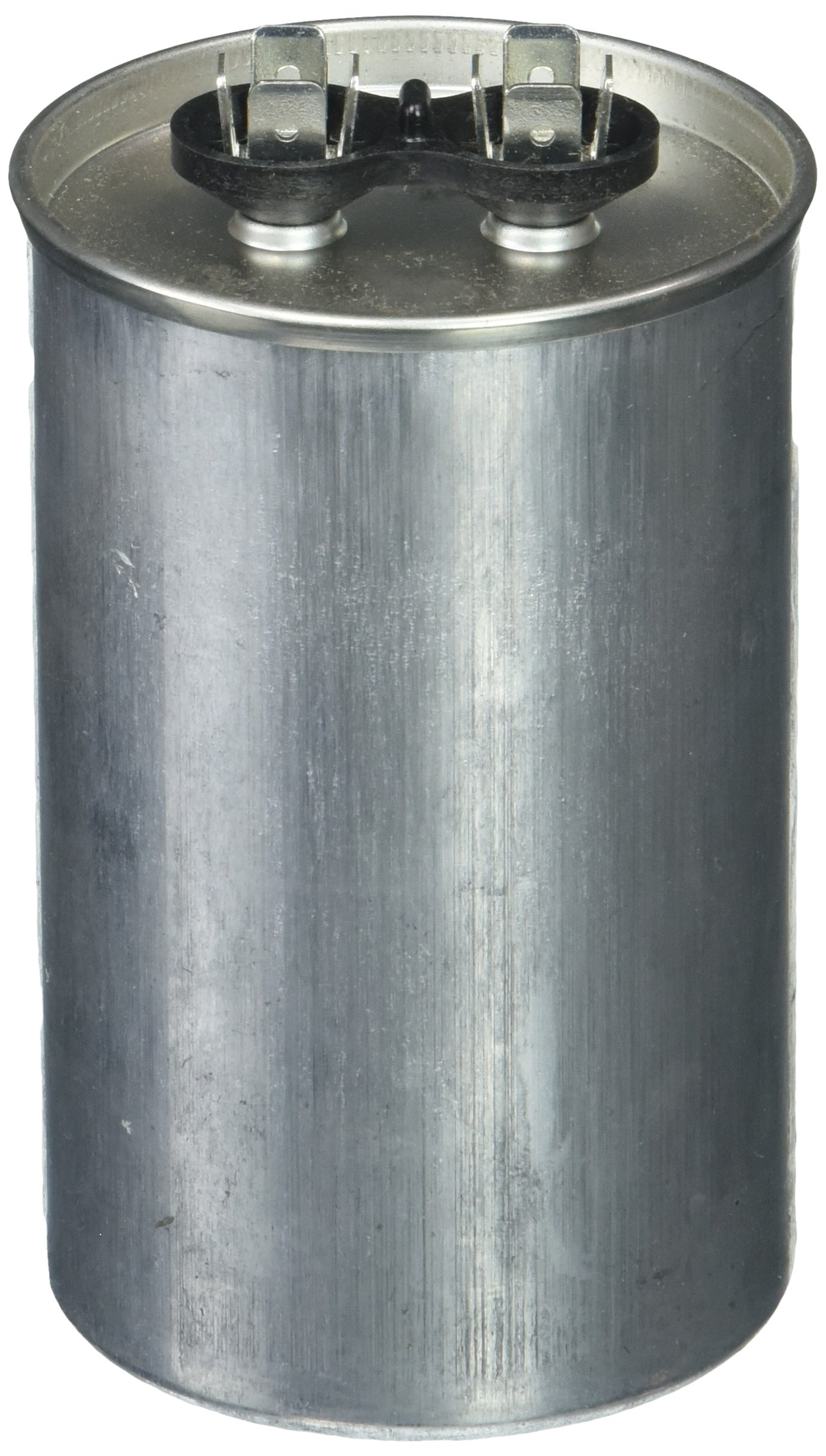 Protech 43-101666-69 70/440 Single Round Capacitor