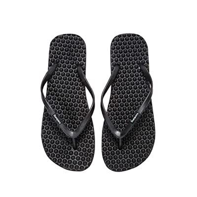 Bumpiez Slim Massage Flip Flop for Women and Men - Anti Slipping & Eco Friendly Sandals: Shoes
