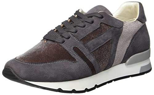 JOOP Kravia Samira Lfu 3 amazon-shoes grigio