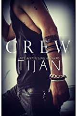 Crew (Crew Series Book 1) Kindle Edition