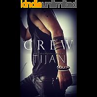 Crew (Crew Series Book 1)