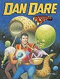 Dan Dare - The 2000 AD Years Vol. 2