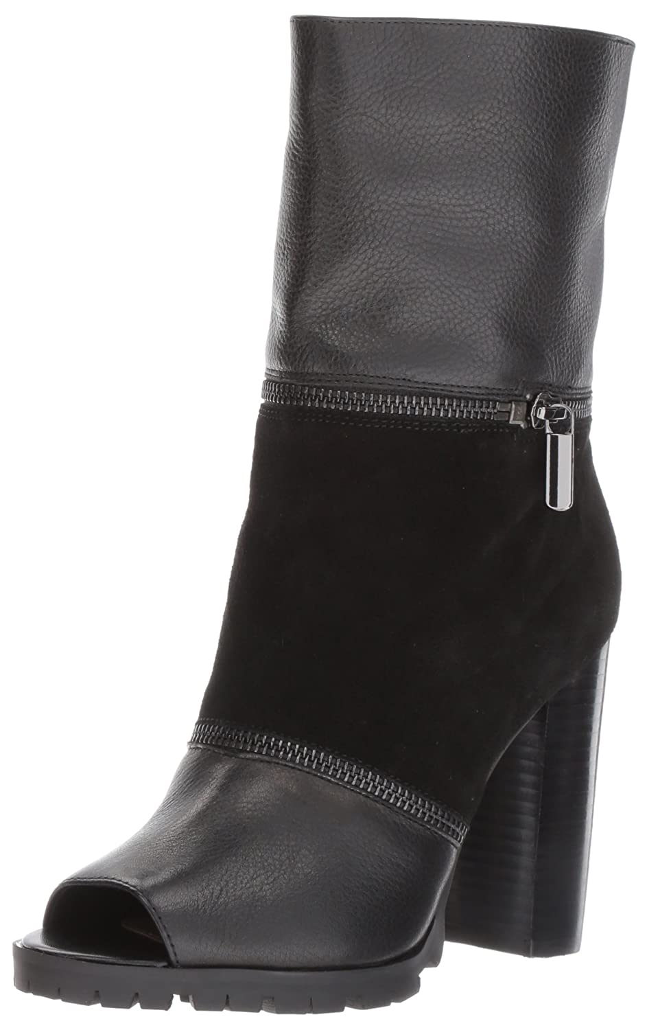 Katy Perry Women's The Evelyn Mid Calf Boot