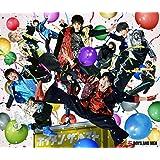 ボイメン・ザ・ベスト(初回限定盤A YanKee5盤)(DVD付)
