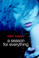 A Season for Everything Kindle Edition
