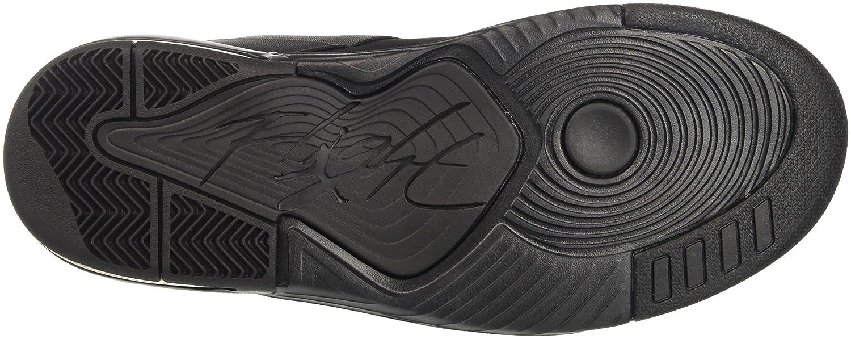 Nike - Jordan Flight Origin 3, 3, 3, Scarpe Sportive Uomo B01ACONY9W Parent | Exit  | Numeroso Nella Varietà  | Qualità Affidabile  | Materiali Accuratamente Selezionati  | comfort  46041e