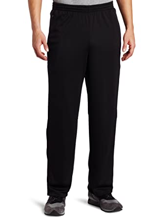 49b6b36e87 Layer 8 Men's Training Pant at Amazon Men's Clothing store: Athletic Pants