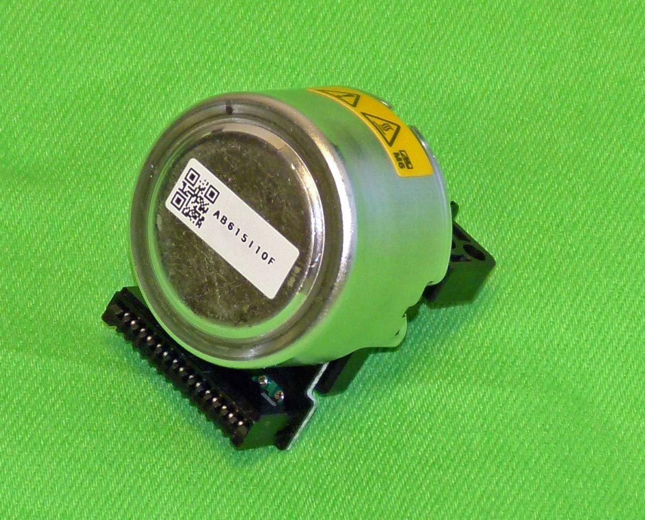 OEM Epson Print Head Specifically For: RP-U420 (021), RP-U420P (021), TM-U210AN by Epson (Image #1)