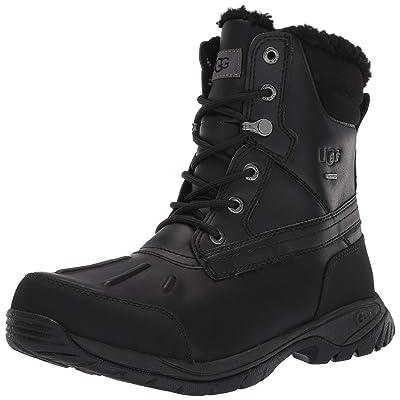 UGG Men's Felton Snow Boot   Snow Boots