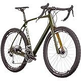 Diamondback Bicycles Haanjo EXP Carbon Alternative Road Bike