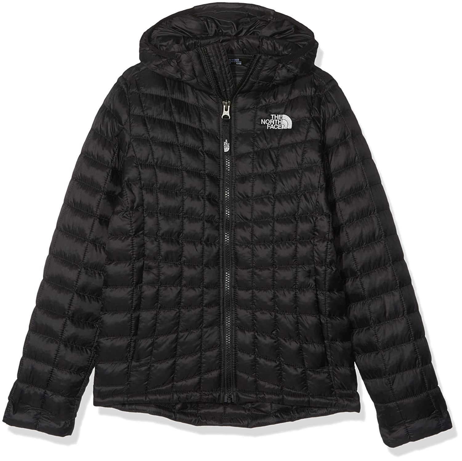 THE NORTH FACE Mädchen Youth Thermoball Hoodie