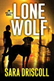 Lone Wolf (An F.B.I. K-9 Novel)