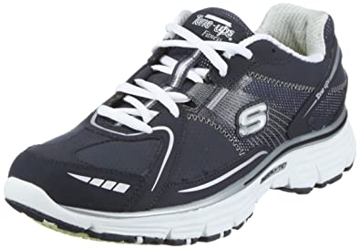 Skechers Women's Tone-ups Fitness