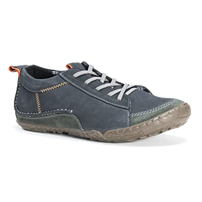 MUK LUKS Men's Cory Shoes Fashion Sneaker | Fashion Sneakers