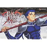 Fate/stay night 7 [DVD]