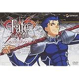 Fate/stay night 7 [DVD]