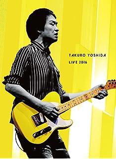 Amazon.co.jp   吉田拓郎 LIVE 2...